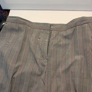 Kenneth Cole Pants - New Kenneth Cole Pants